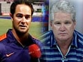Boucher and Deano analyse Aligarh's victory