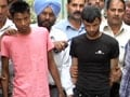 Video : Delhi siblings strangled, crushed with a rock, says police; three arrested