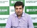 Prefer Bajaj Auto, Tata Motors: Religare Capital Markets