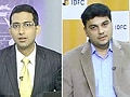 Cautious on markets: IDFC Securities