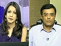 Rupee may slip to 56-57/$ levels: HSBC