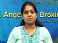 Video : Positive on IT sector: Angel Broking