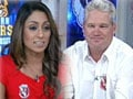 Video : Deano, Isa Guha assess Jamia's dominance