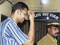 Video : Bitti Mohanty, rape convict on the run, arrested: sources