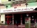 Video : फुटपाथ पर 'हैवानों' का शिकार बनते बच्चे