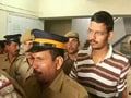 Video : Kerala policemen to question Bitti Mohanty's father