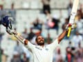 Dhawan is special, feel NDTV experts
