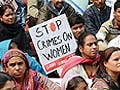 Video: New anti-rape bill in Lok Sabha tomorrow; age of consent raised back to 18