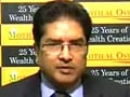 Video : Raamdeo Agrawal: Earnings growth may drop