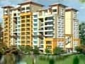 The Property Show: Top projects in Nagpur, Ludhiana