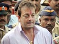 From reel to real: The Sanjay Dutt story