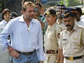 Video : Sanjay Dutt withdraws plea to surrender at Yerwada Jail