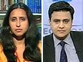 Video: Are India's billionaires slow in sharing their riches?