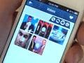 Video : Nirmal's app for fitness & Marks For Sports
