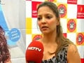 Video : Meet the lady who is behind Bipasha & SRK's fitness