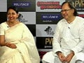 Video: Farooque Sheikh, Deepti Naval recall Chashme Baddoor days