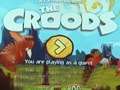 Video : Inner Balance and The Croods app review