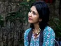 Video: Just Books: Anuja Chauhan on ?Those Pricey Thakur Girls?