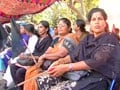 Video : Lankan Tamils in India: Refugees for generations
