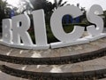 Video: Will Durban talks lead to a development bank for BRICS?