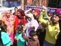 Video : No jobs, no trust, say militants back from Pak