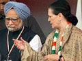 Video : UPA: abandoned by DMK, threatened by Mulayam