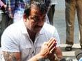 Video: क्यों मिले संजय दत्त को माफी?