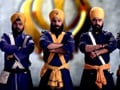 Video: Controversy over Punjabi film, song glorifying militant on death row