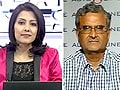 Video : Loan growth may hit a fifteen-year low in FY'14