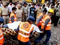 Video : Thane tragedy: Will the big fish, like always, get away?
