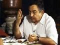 Video: पुडुचेरी के जायके विनोद दुआ के साथ