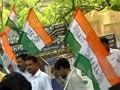 Video : After revenge attack, Trinamool Congress holds protest rallies