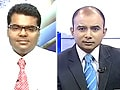 Suzlon: Investor sentiment seen weak