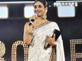 Video : I am a woman in love: Kareena Kapoor