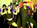 Video : John unveils third item number for Shootout At Wadala