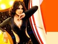 Video : John: Priyanka's Babli Badmaash will increase box office collections