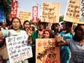 Video : Delhi child rape case: Second man arrested in Bihar, 5-year-old is better