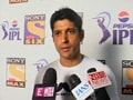 Video : Farhan Akhtar's definition of a true MARD