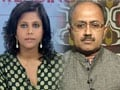 Video: Coal-gate: CBI finally stands up for itself?