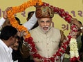 Video: BJP looking for the Narendra Modi magic in Karnataka
