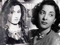 Indian cinema@ 100: Women who defined Bollywood