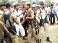 Video: Two killed, seven injured in police firing in Assam, curfew in Goalpara