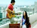 Video : Aashiqui 2 makes impressive Rs 20 crore in opening weekend