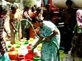 Drought declared in all 14 districts of Kerala