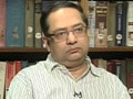 Video : Coal-Gate: Law Minister called the meeting with CBI, Solicitor General tells NDTV