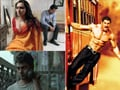 Video : Critics' verdict: Bombay Talkies, Shootout At Wadala