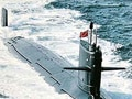 Video : INS Arihant, India's N-powered submarine, to be operational soon