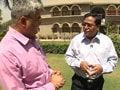 Video: India has a very robust nuclear-deterrence capability: DRDO chief VK Saraswat to NDTV