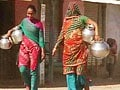 Video : No water means no bride for suitors in this Gujarat village
