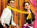 Video: Tanu Weds Manu sequel by 2014